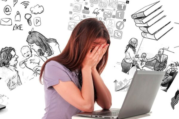 Home Business Burnout – What To Do When Doubt Creeps In