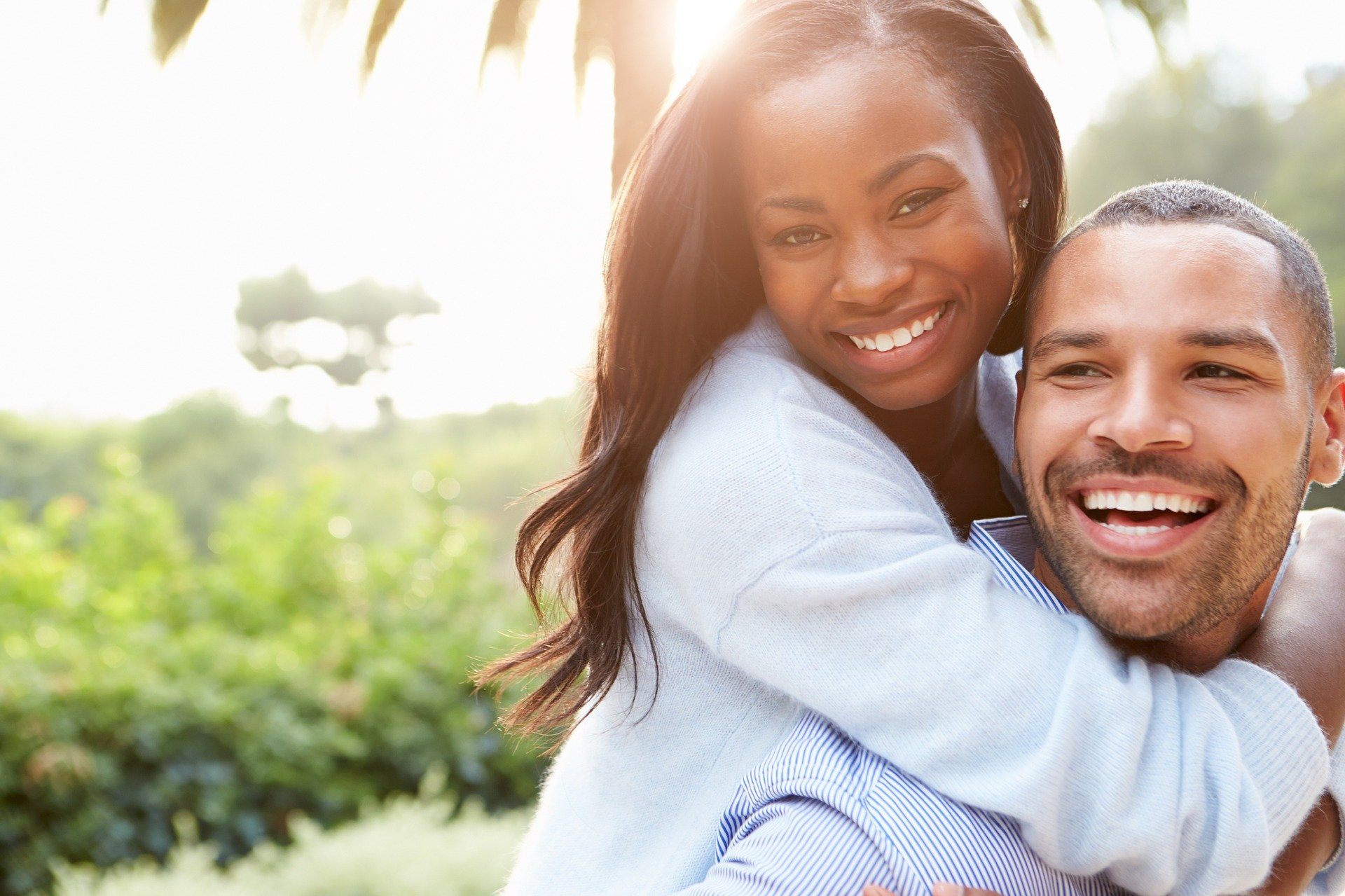 Fulfilling Relationships – 7 Common Sense Core Elements